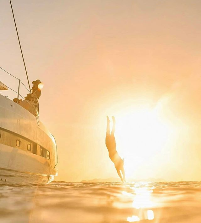 SWEEPSTAKES SATURDAY! Enter to win a yacht getaway for 2!  Enjoy 4-nights off the coast of Cabo San Lucas and soak up some Vitamin Sea. 😉🌊🛥 How to Enter: 1️⃣Like this photo and follow our page! 👍 2️⃣Tag a fellow adventurer that you would bring along! ✈️ 3️⃣Enter with link in Bio! ... Bonus entry if you follow our founder @kytrisha, to get an inside look as to what our trips are really like! Winner will be announced by email. #sweepstakes 📷: @elisecook . . . . . #acanelaexpeditions #travel #instatravel #travelgram #tourism #passportready #wanderlust #ilovetravel #instavacation #instapassport #traveldeeper #traveltheworld #igtravel #getaway #travelblog #travelpics #travels #travelphotography #traveller #aroundtheworld #sweepstakes #giveaway #freetrips #travelholic #vitaminsea #traveltheworld #getoutthere