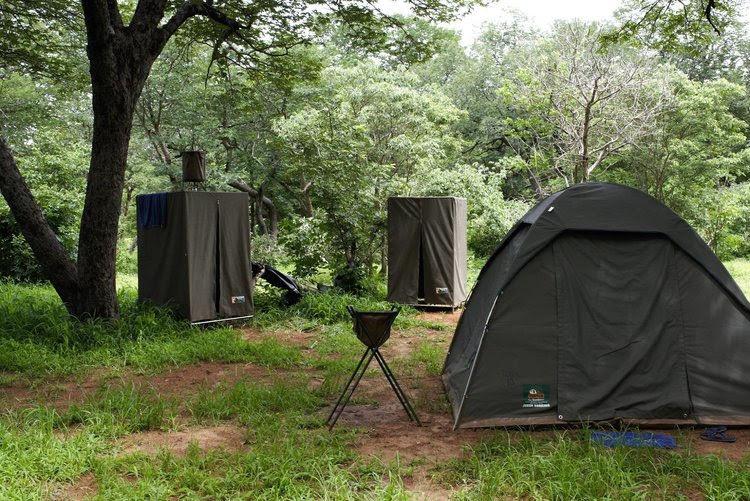 Mobile Camping.jpg