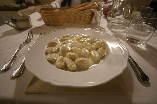 Gnocchi Carbonara.jpeg