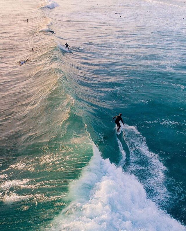 SWEEPSTAKES SATURDAY! Enter to win an all-expense paid ultimate surfing getaway to sunny San Diego! 🏄🏻♀️ 🏄🏼 😎 1️⃣ LIKE this photo and follow our page! 2️⃣ Tag a few friends who would love this opportunity! 3️⃣ Follow the link in bio for more information on this trip of a lifetime and how to enter! 🌊✈️ Winner will be announced by email. 📷: @rszot #sweepstakes . . . #giveaway #SanDiego #California #bluewaters #surfing #hangten #surfsup #watersports #freetrip #acanela #acanelaexpeditions #travel #seetheworld #sunny #funinthesun #whitecap #beachday #instapassport #instatravel #getaway #traveller #travelblog #tourism #getoutthere