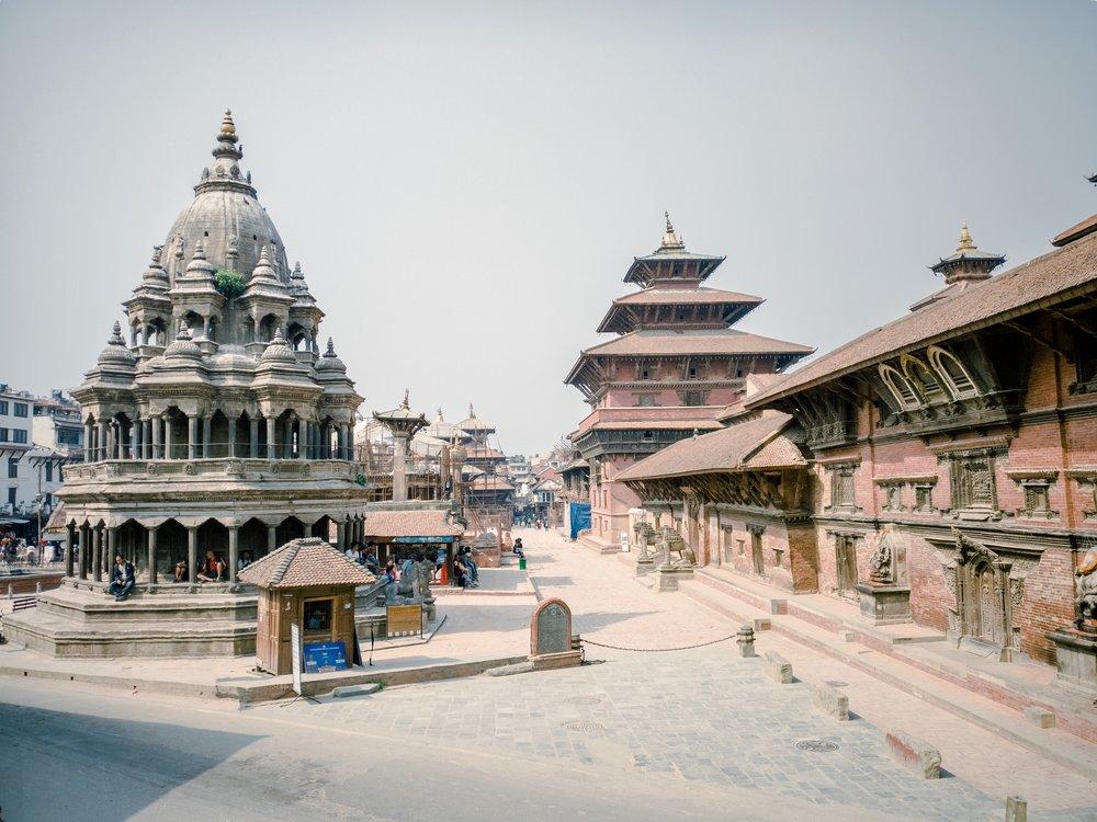 Bhaktapur Nepal.jpg