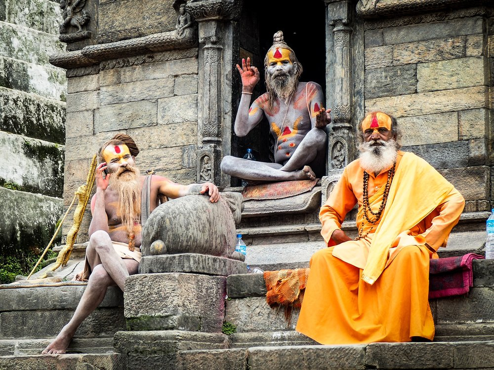 Kathmandu temple Nepal.jpg