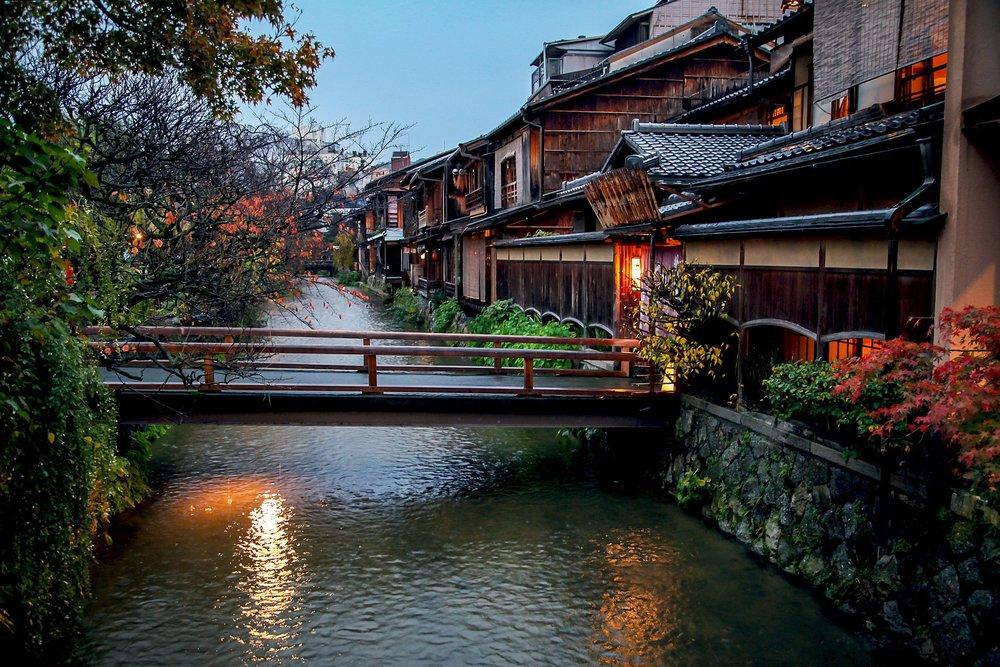 kyoto-2429487_1920.jpg