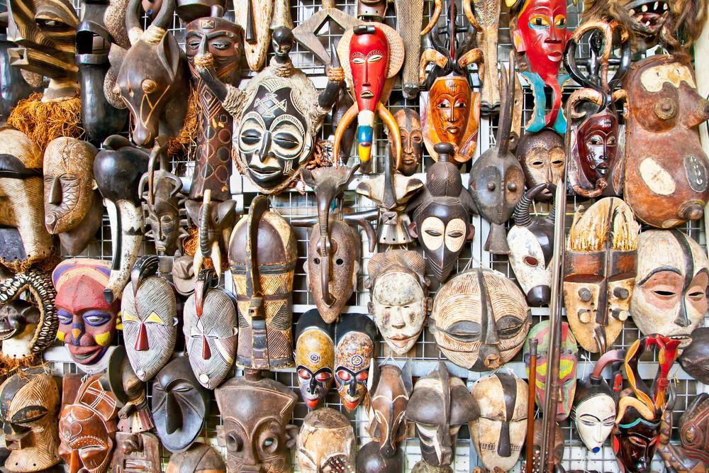 kenyan-masks.jpg