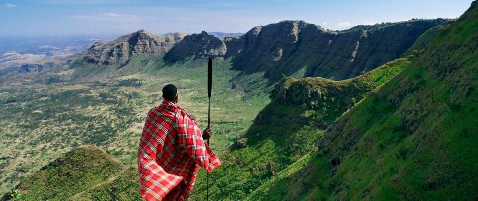 zulu-in-valley.jpg