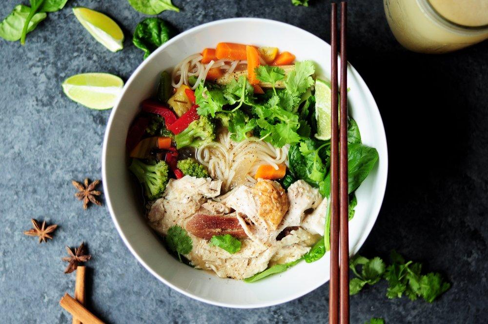 Vietnamese Food.jpg