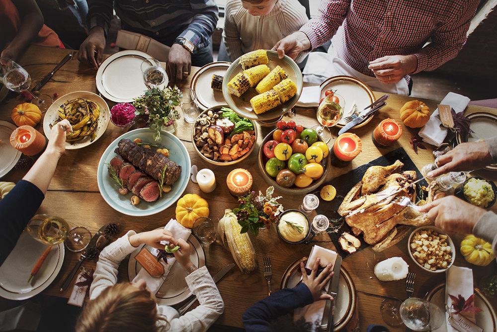 global-thanksgiving.jpg