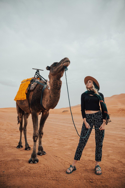 Day 4 sahara ride-44.jpg