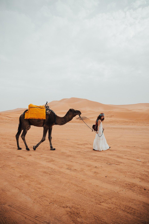 Day 4 sahara ride-28.jpg