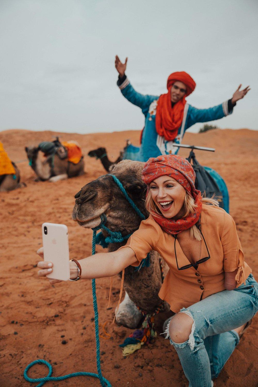 Day 4 sahara ride-53.jpg