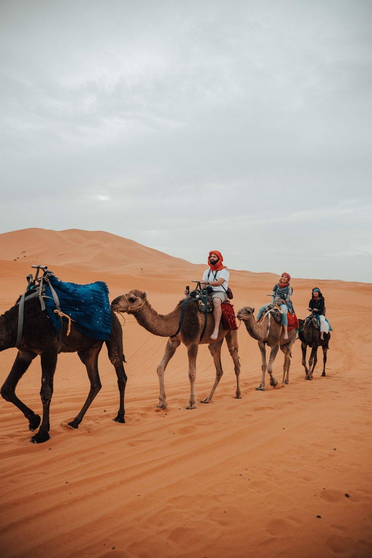 Day 4 sahara ride-82.jpg