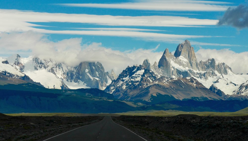 Best Time to Visit Patagonia