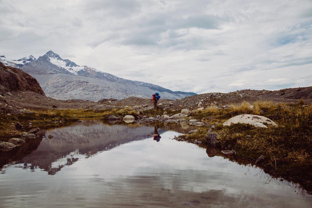 When to Visit Patagonia