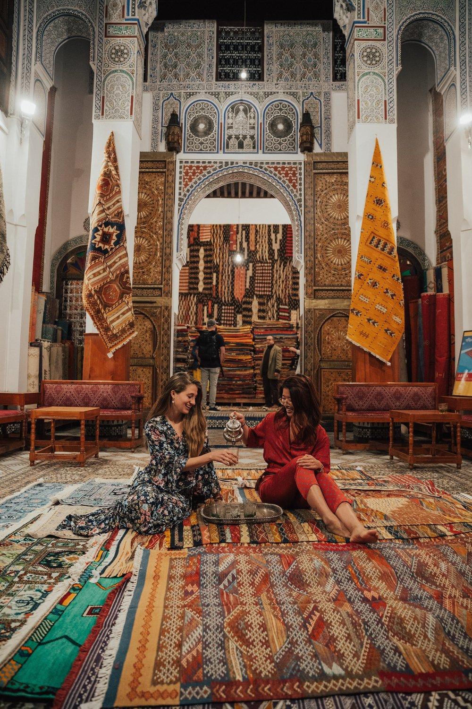 Morocco Fes Market-77.jpg
