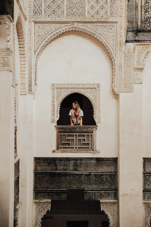 Morocco Fes Market-71.jpg