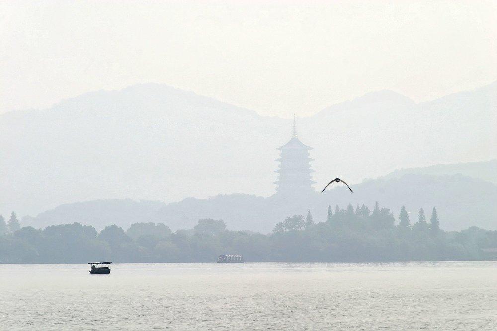 Hangzhou China.jpg