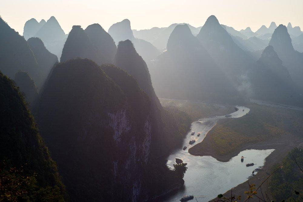 Guilin, China.jpg