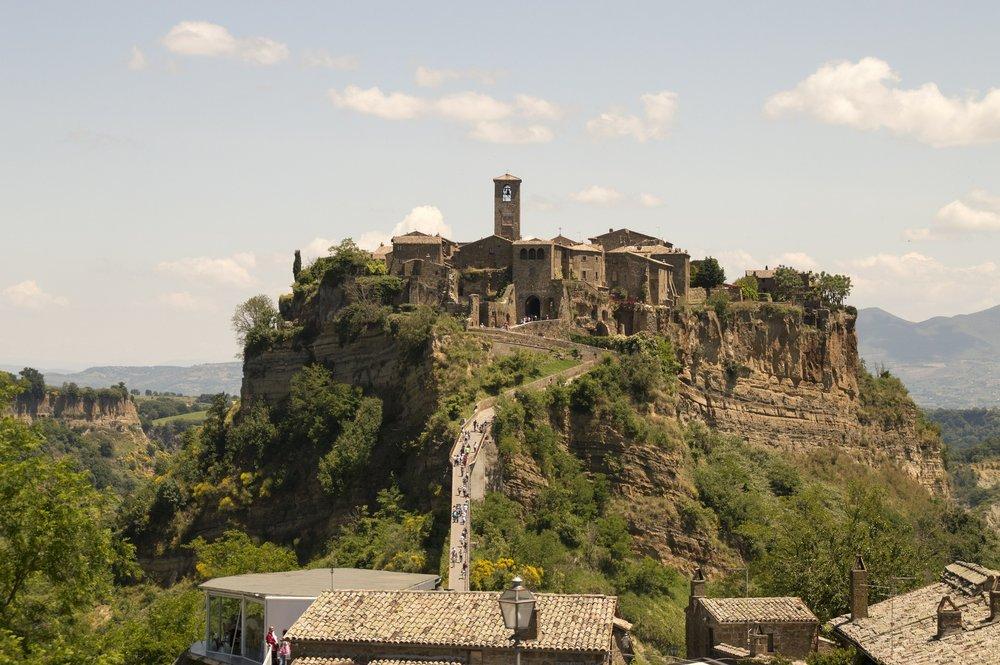 Civita di Bagnoregio .jpg