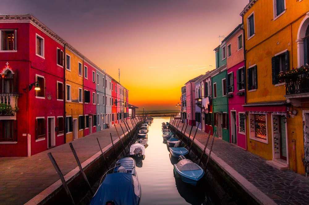 Burano Italy.jpg