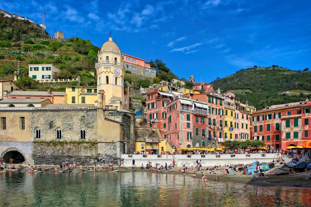 Vernazza Italy.jpg