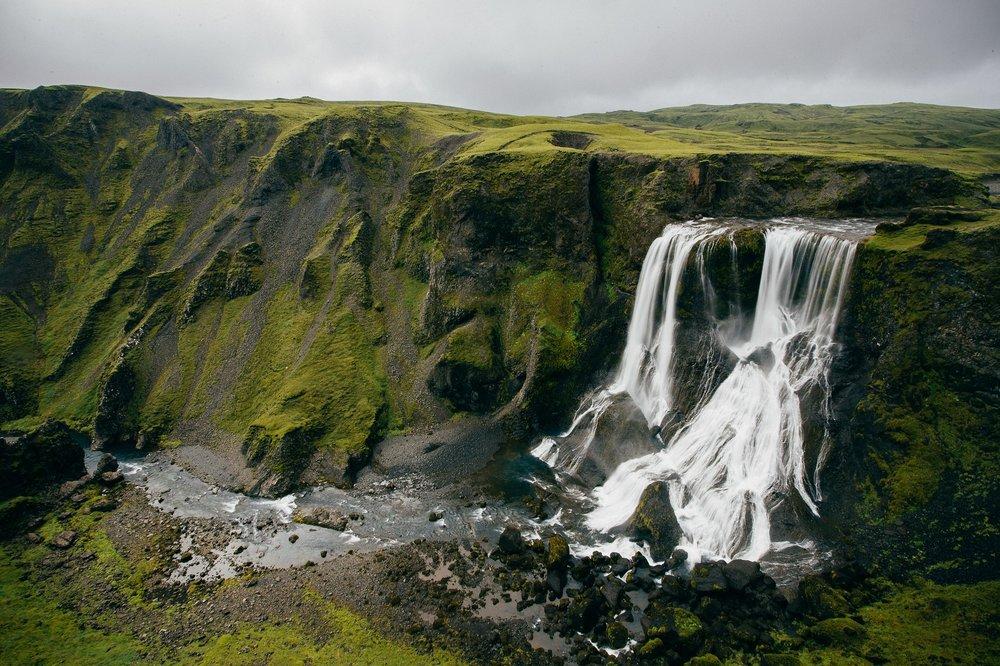 Iceland waterfalls-1869418_1920.jpg
