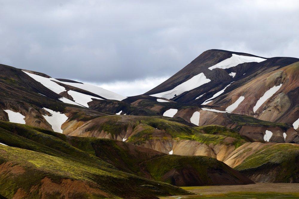 Landmannalaguar, Iceland.jpg