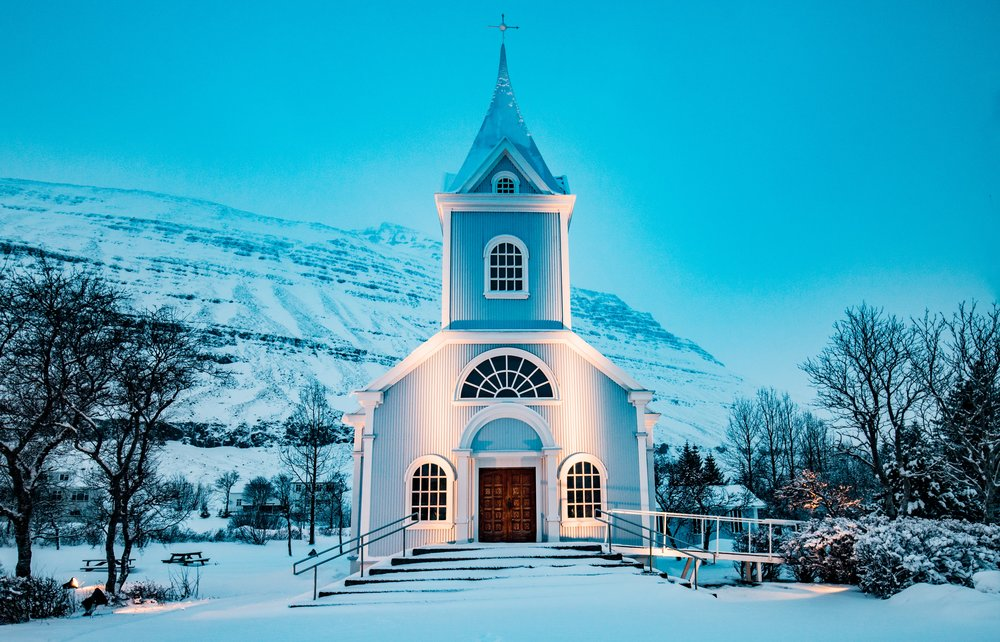 Seyðisfjörður Iceland.jpg