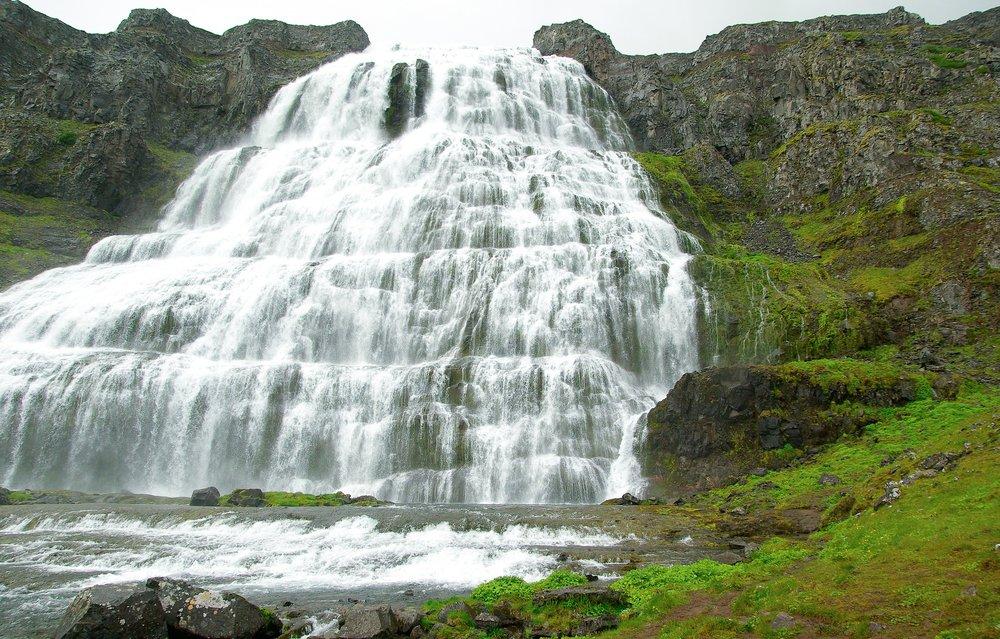 Dynjandi Iceland.jpg