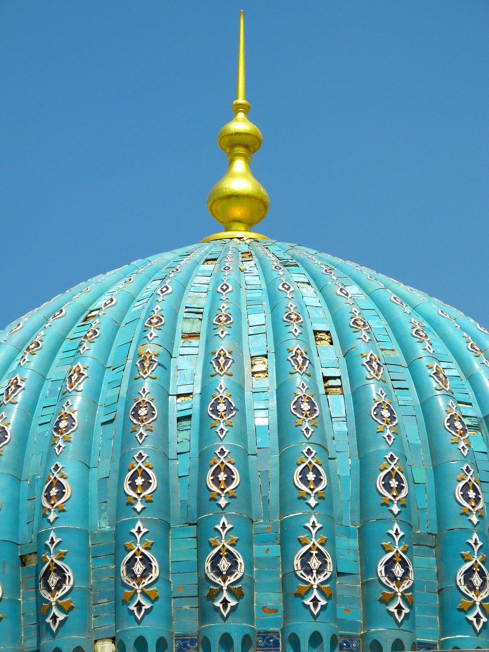 dome-196502_1920.jpg