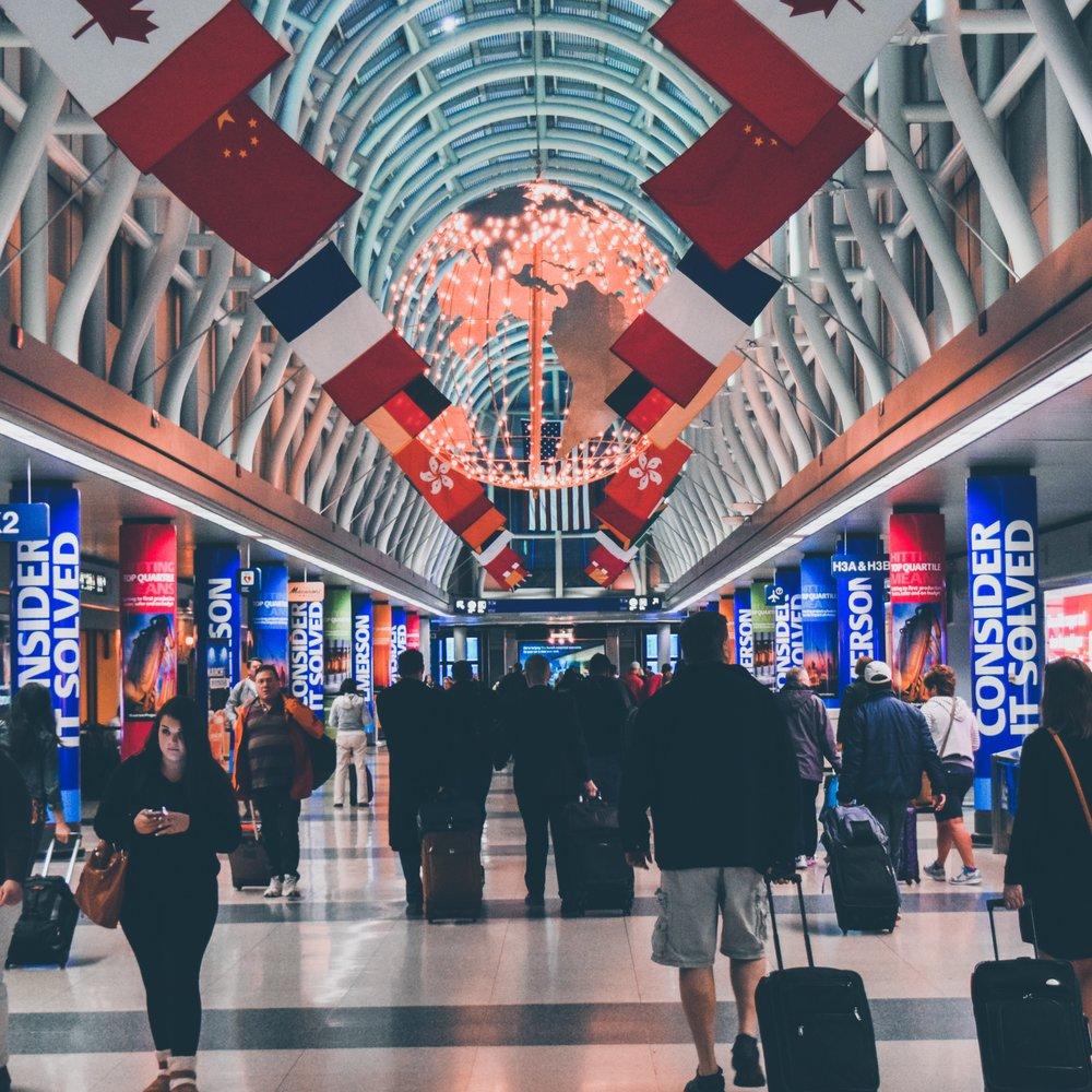 Reagan National Airport.jpg