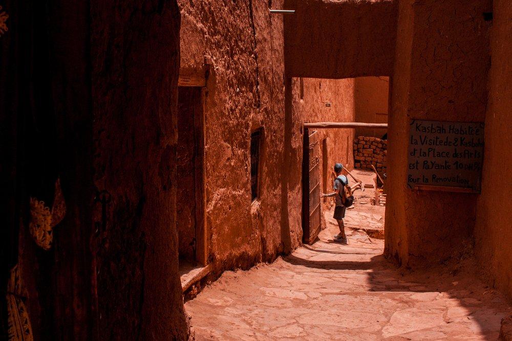 Morocco riad entryway.jpg
