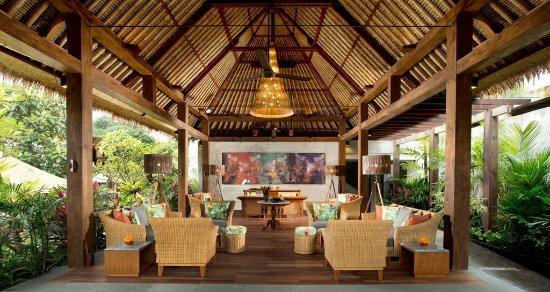 alaya-resort-jembawan.jpeg