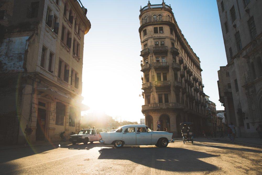 Havana, Cuba car.jpg