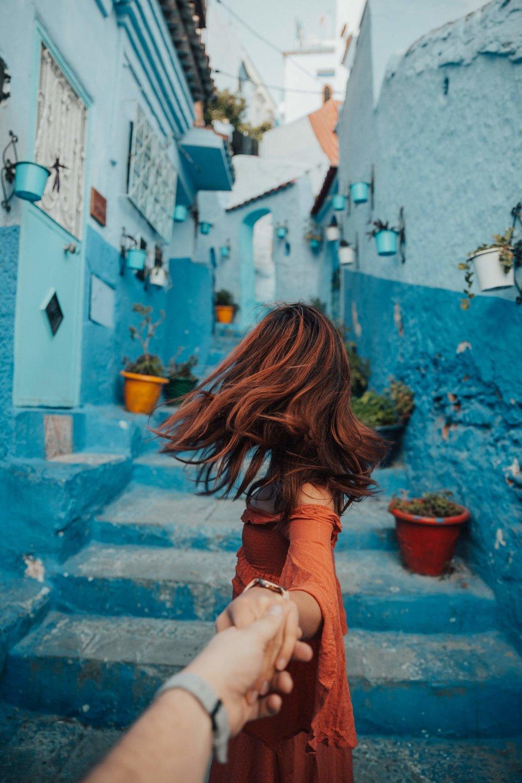 Blue Wall Edits-15.jpg