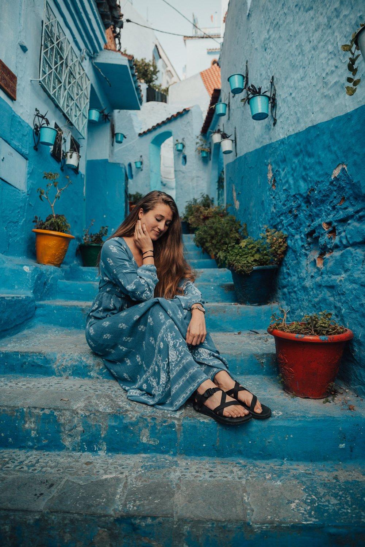Blue Wall Edits-12.jpg