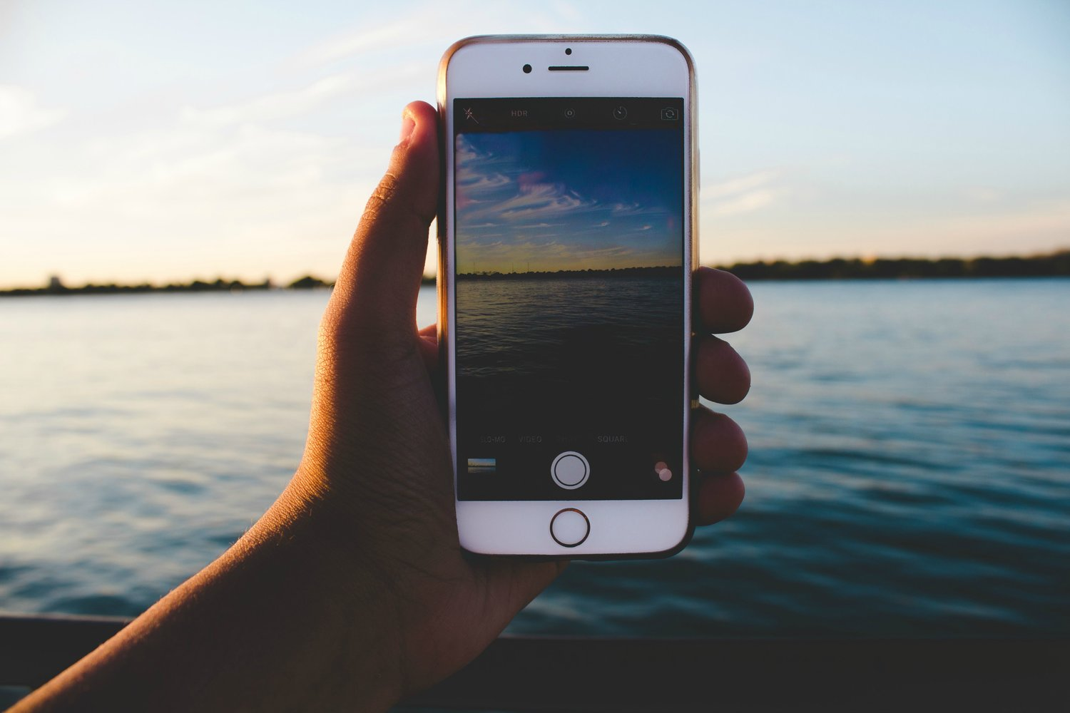 Best Travel Apps 2019 The Best Travel Apps for 2019 — Acanela Expeditions