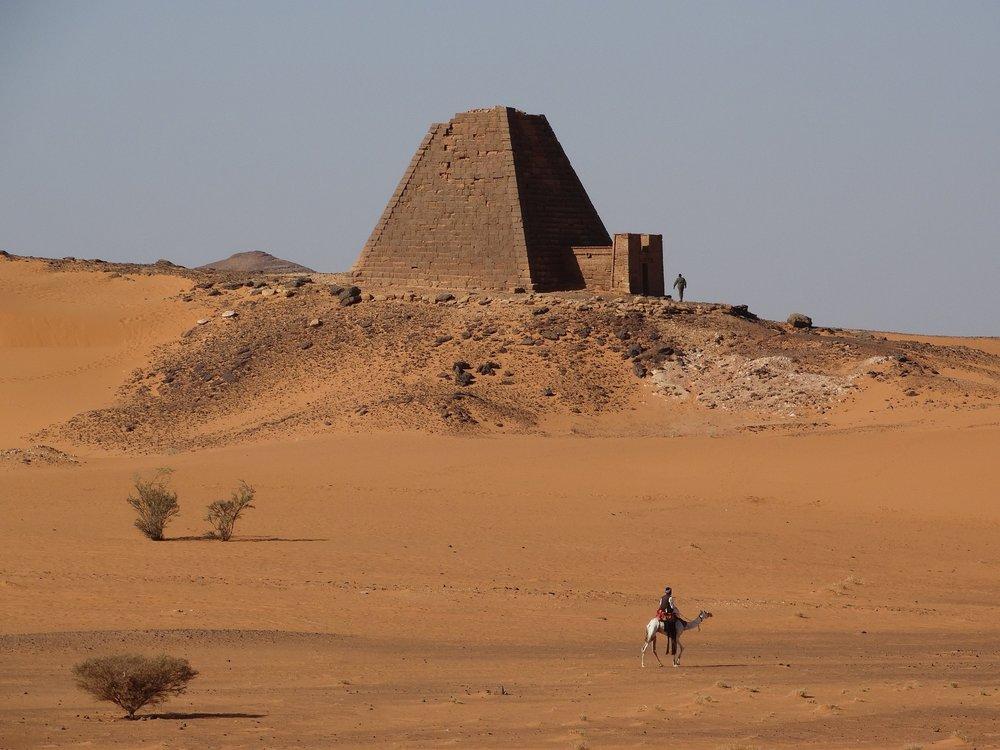 khartoum-3050434_1920.jpg