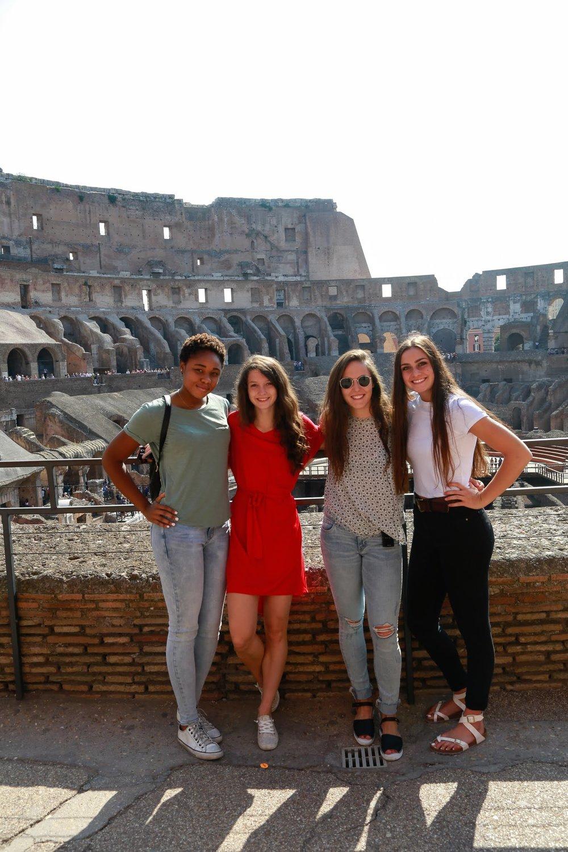 Rome-1505.jpg