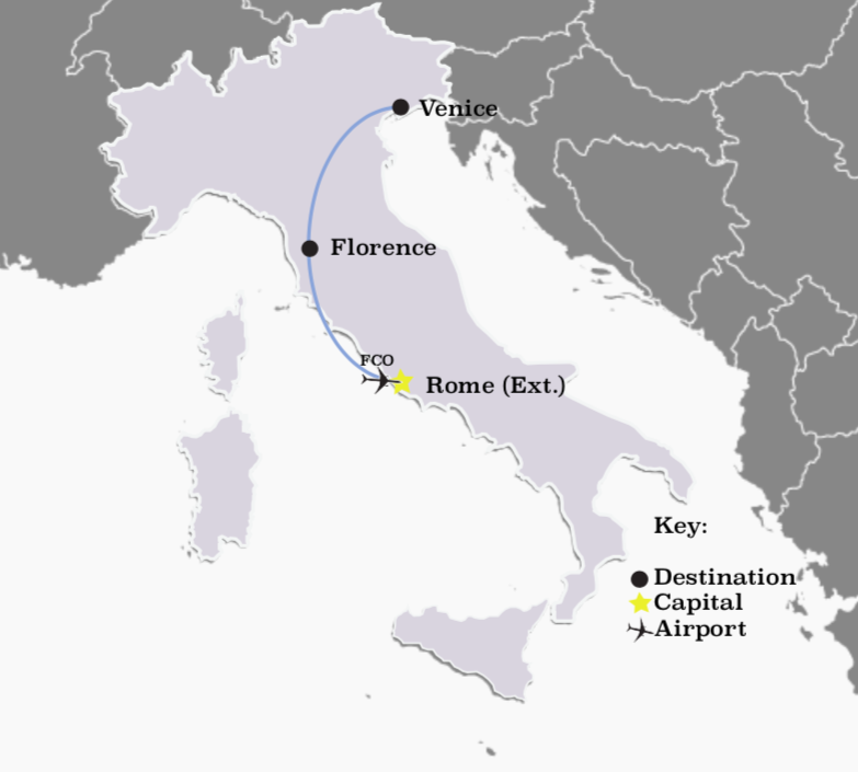 Venice to Vatican.png
