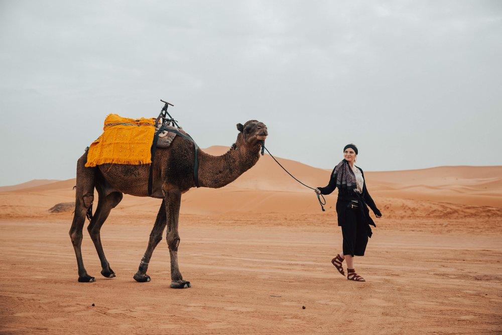 Day 4 sahara ride-36.jpg
