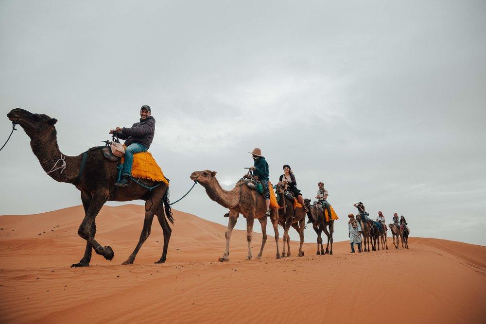 Day 4 sahara ride-73.jpg