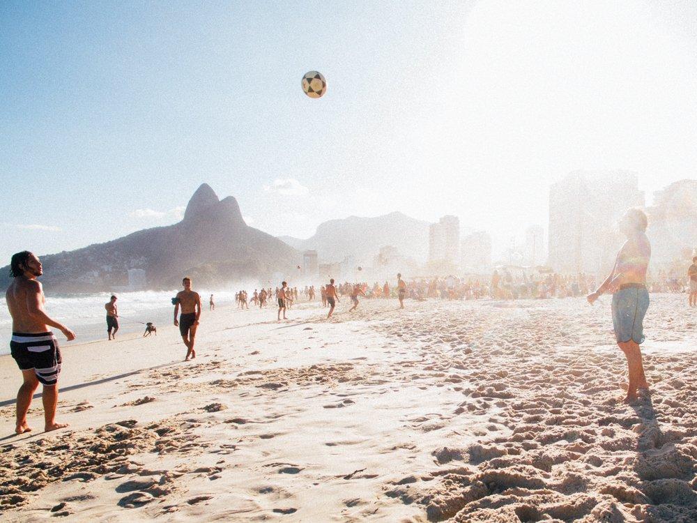 Impanema Brazil.jpg