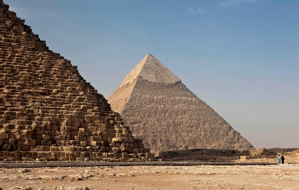 Giza, Egypt.jpg