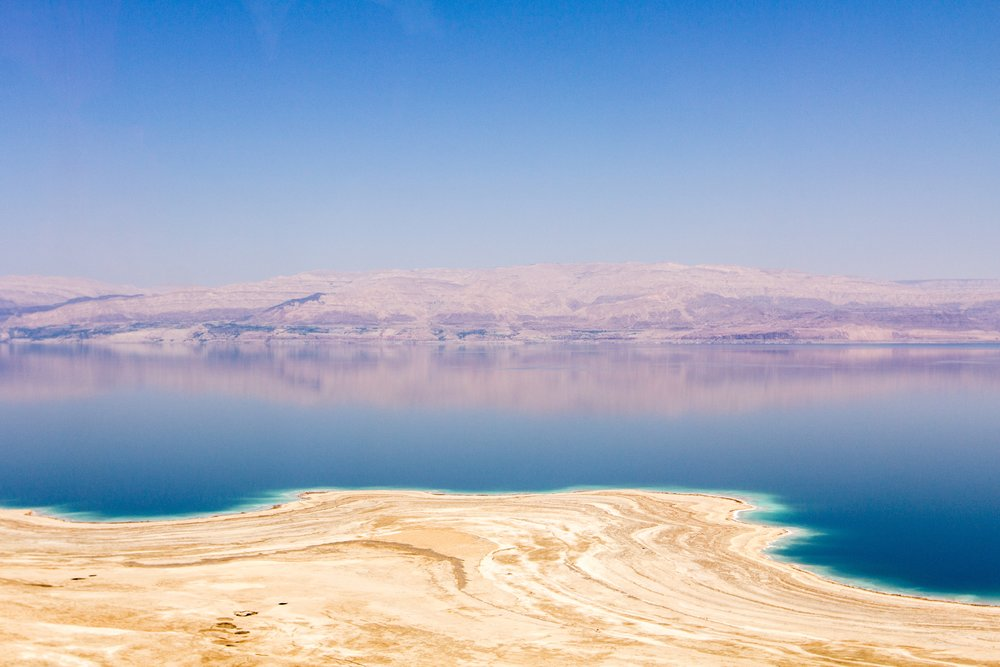 Dead Sea, Israel.jpg