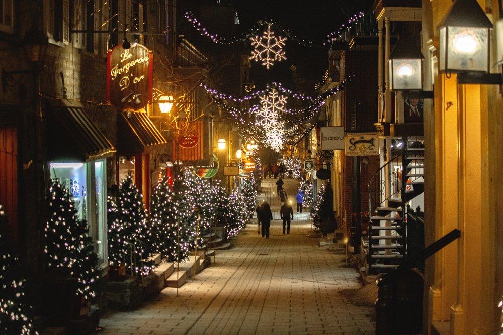 Quebec, Canada.jpg