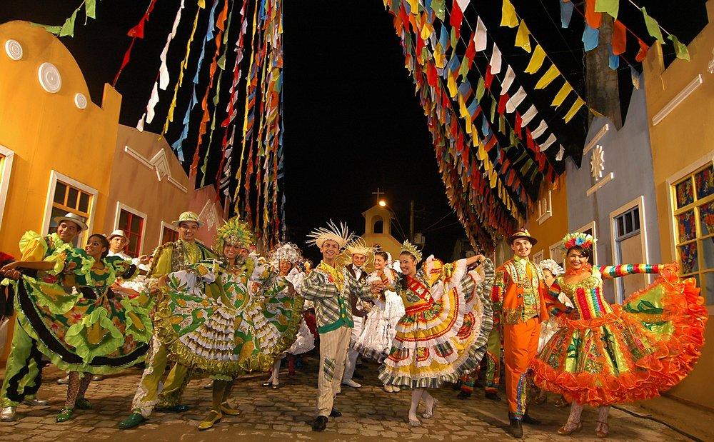 brazil_carnival.jpg