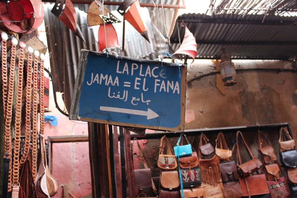 Marrakesh, Morocco.jpg