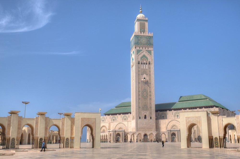 Casablanca, Morocco.jpg