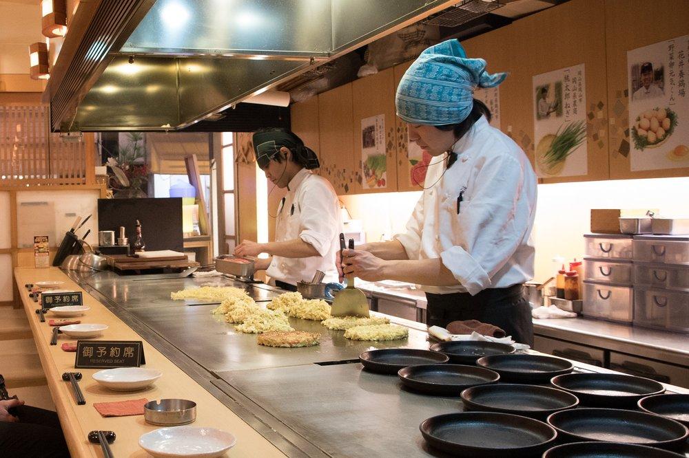 okonomiyaki-2397649_1920.jpg
