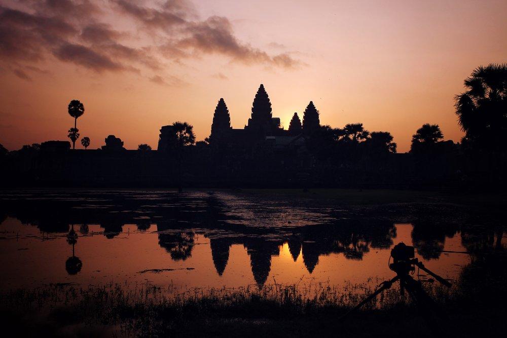 cambodia-3464542_1920.jpg